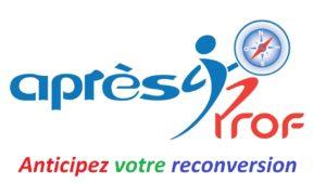 Apres_Prof_logo