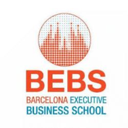 bebs Barcelona Odacil