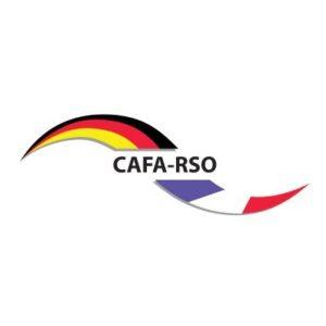 cafa-rso-odacil