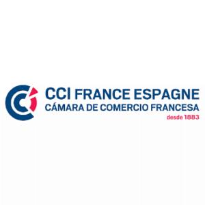 cci France Espagne Odacil