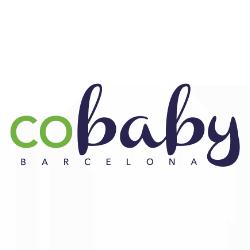 cobaby odacil