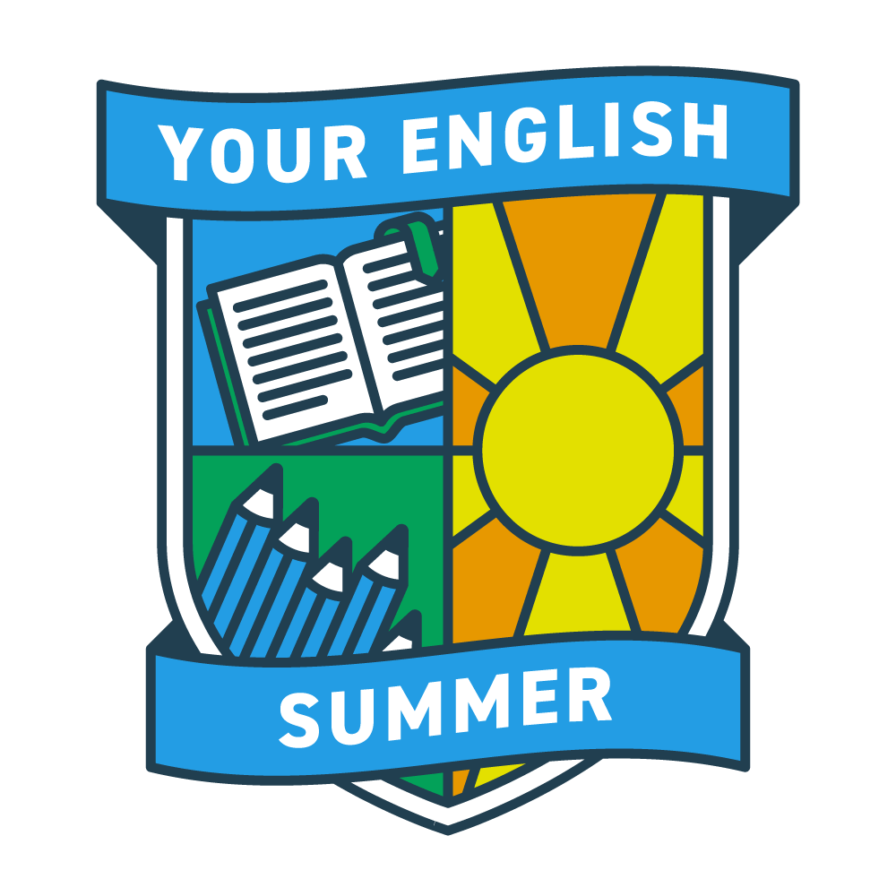 YourEnglishSummer-Odacil-Partenaire
