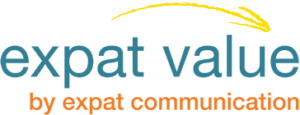 Logo-expa-value