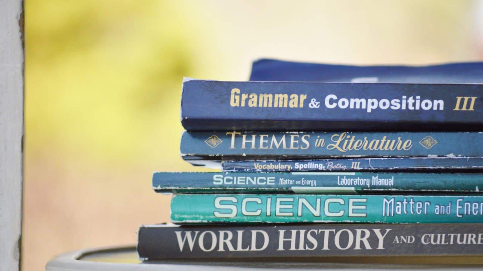 L'appréhension à communiquer en langue étrangère – Article 1