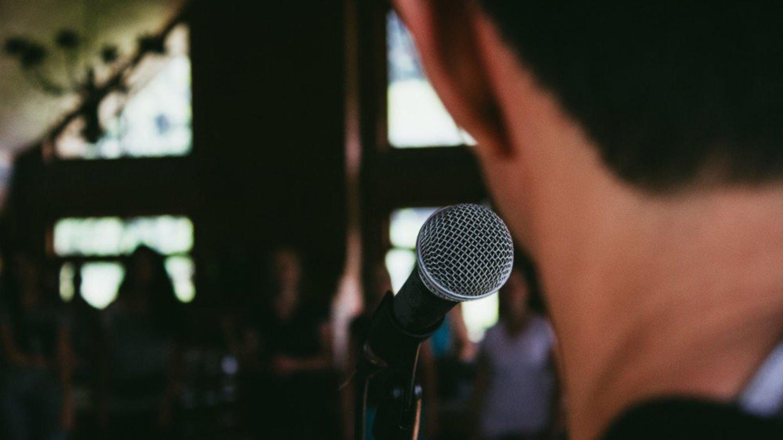 L'appréhension à communiquer en langue étrangère – Article 3